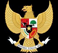 Lowongan Kerja KBRI Kuala Lumpur