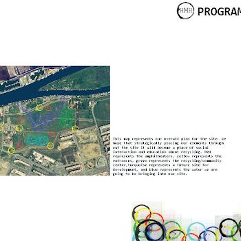 11 maps.jpg