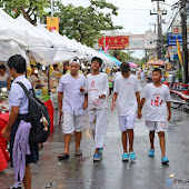 vegetarian-festival-2016-bangneaw-shrine095.JPG