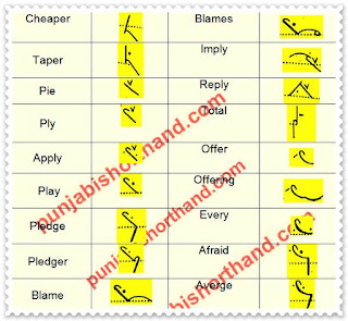 pitman-book-shorthand-exercise-39-2