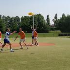Oranje Wit 5-DVS 2 10-05-2008 (27).JPG