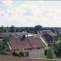 Kommun_1973_208