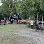 Wolfsvenloop2015-65.jpg