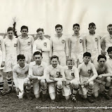 Crescent College Junior Cup Team 1950-51.jpg
