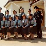 1981FfGruenthal100 - 1981FF100ADamen.jpg
