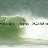 _DSC6368.thumb.jpg