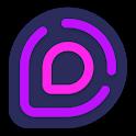 Linebit SE - Icon Pack icon
