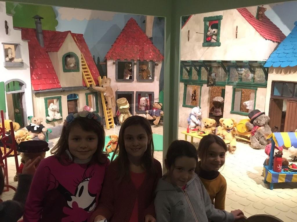 De Knetters gaan naar het speelgoedmuseum - IMG_5803.JPG