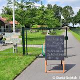 Kinderboerderij Oude Pekela - Foto's Chantal Stötefalk
