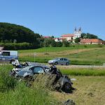 Nesreča Osek1č1.JPG