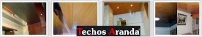 Techos Barrio Alameda de Osuna