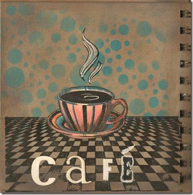 NG20 COFFEE
