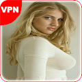 HOT Turbo VPN - Unlimited Free & Fast Proxy VPN Apk