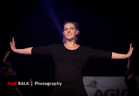 Han Balk Agios Dance In 2013-20131109-116.jpg