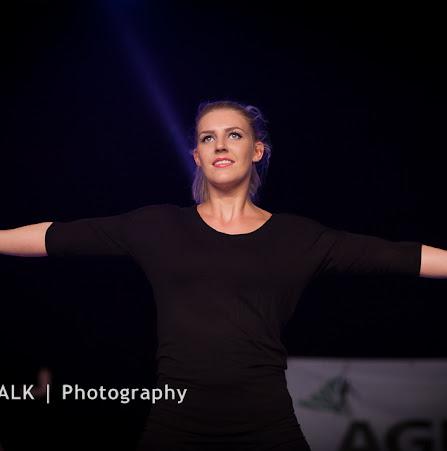 Han Balk Agios Dance In 2013-20131109-116.jpg