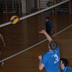 2011-02-26_Herren_vs_Inzing_027.JPG