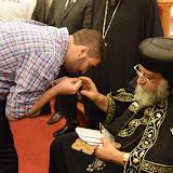 H.H Pope Tawadros II Visit (2nd Album) - DSC_0772%2B%25282%2529.JPG
