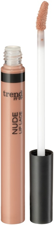 [4010355363886_trend_it_up_Nude_Lip_Lace_010%5B6%5D]