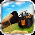 Construction Sim 2016 Load &Go