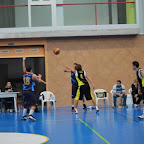 JAIRIS%2095%20.%20CLUB%20MOLINA%20BASQUET%2095%20282.jpg