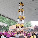 Castellers a SuriaIMG_147.JPG