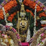 10th Brahmotsavam Day 4 - July 4, 2016