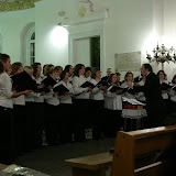 2006-winter-mos-concert-saint-louis - img_2170.JPG