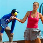 Bojana Jovanovski - Mutua Madrid Open 2015 -DSC_1188.jpg