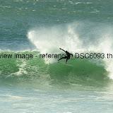 _DSC6093.thumb.jpg