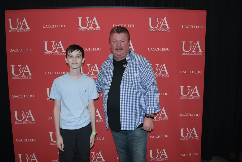 Joe Diffie Meet & Greet 8.12.17 - 20170812-meet%2B%2526%2Bgreet%2B%2B15.jpg