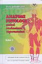 Anatomi Fisiologi untuk Mahasiswa Keperawatan Edisi 3
