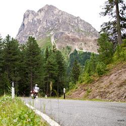 Motorradtour zum Würzjoch 29.07.13-6947.jpg