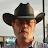 Gary Chaney avatar image