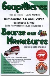 20170514 Goupillières