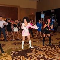 2015 LAAIA Convention-2-109