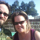 Dallas Fort Worth vacation - IMG_20110611_175033.jpg