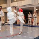KarateGoes_0164.jpg