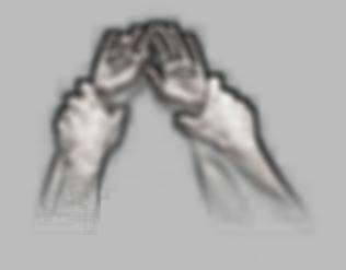 ಸ್ನೇಹಿತರೊಂದಿಗೆ ಸೇರಿ ಗರ್ಲ್ ಫ್ರೆಂಡ್ ಮೇಲೆ ಅತ್ಯಾಚಾರವೆಸಗಿದ ಕಾಮುಕ..!!