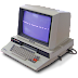 Fundamental concepts of computer