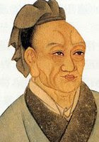Sima Qian Author