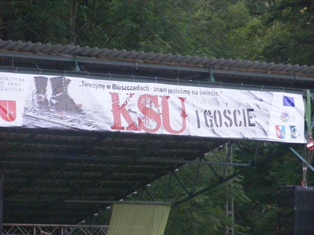 Obóz 2011 - k_1.jpg