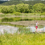 20160528_Fishing_Stara_Moshchanytsia_039.jpg