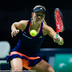 Angelique Kerber - BNP Paribas Fortis Diamond Games 2015 -DSC_1936.jpg