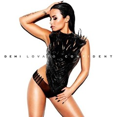 Demi-Lovato-Confident-Album-Cover-Art_2015-08-27_01-25-56
