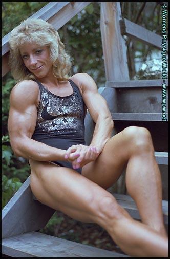 Kay Baxter