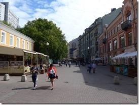 rue Arbat2