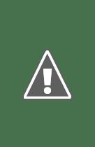 300mm bath round skylight.jpg
