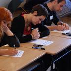 Warsztaty dla nauczycieli (2), blok 1 i 2 19-09-2012 - DSC_0207.JPG