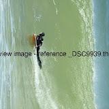 _DSC9939.thumb.jpg