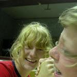 Kamp Genk 08 Meisjes - deel 2 - Genk_071.JPG